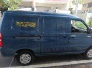 Bán xe tải Van Kenbo 2 chỗ trọng tải 950kg lưu thông vào thành phố mọi thời điểm, không cấm giờ giá 200 triệu tại Tp.HCM