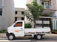 Xe tải Dongben 870kg thùng dài 2,5 trả trước 60tr giao xe giá 157 triệu tại Tp.HCM
