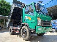 Xe ben 6.5 tấn TMT Sinotruk 2021 giá rẻ tại Tây Ninh giá 268 triệu tại Tây Ninh