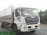 Bán ô tô Dongfeng 8T đời 2021, nhập khẩu, 980tr giá 980 triệu tại Tp.HCM