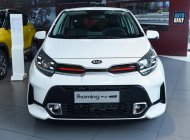 Bán xe Kia Morning đời 2020, màu trắng giá 439 triệu tại Hà Nội