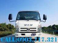Bán xe tải đào tạo bằng lái xe. Chuyên bán xe cho trường lái  giá 398 triệu tại Tp.HCM