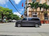 Peugeot Traveller Premium Limousine full giá 1 tỷ 890 tr tại Tp.HCM