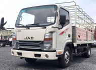 Xe tải 3T4 thùng 4m3, động cơ Isuzu 2.7L 2021 giá rẻ tại Tây Ninh giá 298 triệu tại Tây Ninh