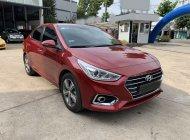 Cần bán Hyundai Accent Special đời 2019, màu đỏ giá 540 triệu tại Đồng Nai