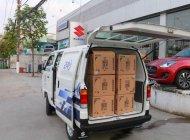 Xe tải Van 580kg chạy được giờ cám giá 293 triệu tại Bình Dương