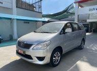 Innova J bản taxi hoàn lương, đã dọn lại chỉn chu giá 360 triệu tại Tp.HCM