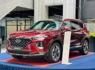 Bán xe cao cấp đời 2020, màu đỏ giá 1 tỷ 80 tr tại Gia Lai