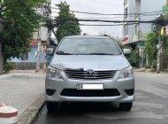 Cần bán xe Toyota Innova E Sx 2013 1 chủ sử dụng giá 386 triệu tại Tp.HCM