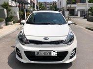 Bán Kia Rio 1.4AT đời 2016, màu trắng, nhập khẩu, còn mới giá cạnh tranh giá 439 triệu tại Hà Nội