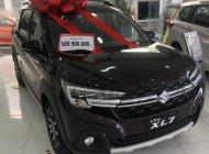 Cần bán xe Suzuki XL7 GLX  giá 589 triệu tại Bình Dương