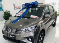 Suzuki Ertiga sport 2021 hoàn toàn mới giá 559 triệu tại Bình Dương