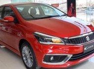 Suzuki Ciaz 2021 sedan nhập khẩu rộng nhất phân khúc giá 529 triệu tại Bình Dương
