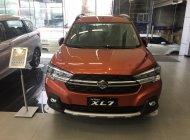 Cần bán xe Suzuki XL 7 GLX đời 2021, xe nhập giá 545 triệu tại Hà Nội