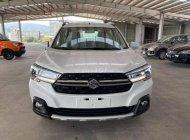 Xe Suzuki XL7 1.5 AT 2021 - Giá cực tốt giá 545 triệu tại Hà Nội