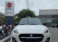 Bán Suzuki Swift GLX đời 2021, xe nhập giá 518 triệu tại Hà Nội