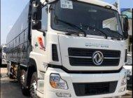 Bán xe tải Dongfeng 17T9 Hoàng Huy. Xe tải DongFeng 4 chân 17T9 Hoàng Huy giá 1 tỷ 495 tr tại Long An
