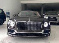 Bán Bentley Flying Spur First Edition One 4.0, sản xuất 2021, mới 100%, xe có sẵn giao ngay giá 18 tỷ 600 tr tại Hà Nội
