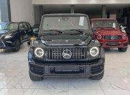 Bán xe Mercedes Benz G63 AMG màu đen, sản xuất 2021, xe giao ngay. giá 12 tỷ 400 tr tại Hà Nội