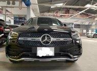 Bán Mercedes GLC300 4Matic đời 2021, màu đen giá 2 tỷ 509 tr tại Hà Nội