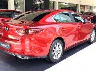 Bán xe Mazda 3 2021, màu đỏ giá 774 triệu tại Tp.HCM