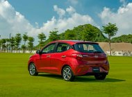 Hyundai Grand i10 All New giá 425 triệu tại Gia Lai