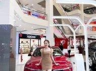 VinFast Lux A Ưu Đãi Khủng Tháng 9/2021  giá 881 triệu tại Tp.HCM
