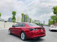 Bán ô tô VinFast LUX A2.0 đời 2021, màu đỏ giá cạnh tranh giá 881 triệu tại BR-Vũng Tàu