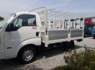 xe tải k200 và k250 mới ở hà nội giá 370 triệu tại Hà Nội