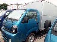 Bán xe tải k200 và k250 thaco trường hải ở hà nội LH: 098.253.6148 giá 380 triệu tại Hà Nội