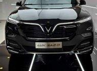 VinFast Lux SA 2021 Đủ Màu, Trước Bạ 0 đồng , Lãi Xuất 0 Đồng. Bảo Dưỡng 0 đồng giá 1 tỷ 126 tr tại Tp.HCM