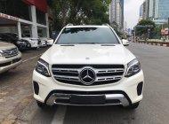 Bán xe GLS400 sản xuất 2016 giá Giá thỏa thuận tại Hà Nội