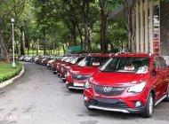 VinFast Fadil - Tặng 3 năm bảo dưỡng xe giá 382 triệu tại Tp.HCM