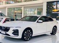 Bán VinFast LUX A2.0 2021, màu trắng giá 881 triệu tại BR-Vũng Tàu