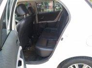 Yaris GRS hàng hiếm xe đẹp. Cam kết đầy đủ giá 380 triệu tại Tp.HCM