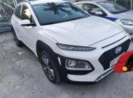 Cần bán lại xe Hyundai Kona đời 2019, màu trắng, như mới, 626 triệu giá 626 triệu tại Hà Nội
