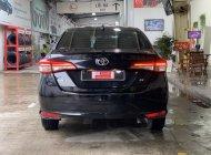Vios G 2019 xe gia đình, chủ đi rất kỹ giá 550 triệu tại Tp.HCM