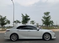 Camry 2.5Q nhập Thái xe siêu lướt chất cực đẹp giá 1 tỷ 220 tr tại Tp.HCM