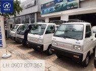 Suzuki Carry Truck 2021 ưu đãi hấp dẫn giá 249 triệu tại Bình Dương
