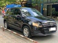 Gia đình cần bán Volkswagen Tiguan model 2014 giá 568 triệu tại Tp.HCM