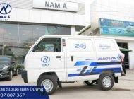 Suzuki Blind Van 2021 giá 293 triệu tại Bình Dương
