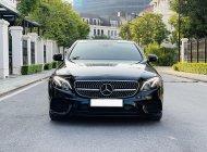 Cần bán gấp Mercedes E300 AMG đời 2019, màu đen giá 2 tỷ 350 tr tại Hà Nội