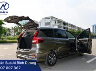 Suzuki Ertiga Sport 2021 Luôn Bên Gia Đình Bạn giá 559 triệu tại Bình Dương