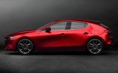 'Công thức' tạo nên Mazda3 2019 hoàn mĩ có gì đặc biệt?