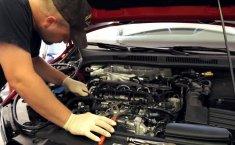 21 thói quen tiết kiệm nhiên liệu ô tô chủ xe cần ghi nhớ