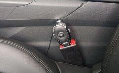 Những nguy hiểm tiềm ẩn trên ô tô ít ai để ý
