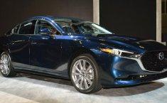 Hãng xe Mazda của nước nào ? Đánh giá thương hiệu Mazda