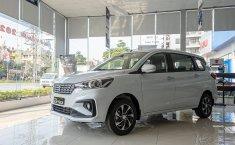 Suzuki Ertiga nhận tổng ưu đãi lên đến 80 triệu đồng trong tháng 11
