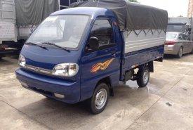 Xe tải Giải Phóng 900 kg thùng lửng, thùng bạt, thùng kín. LH: 0936 678 689 giá 140 triệu tại Hà Nội