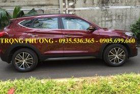 mua xe tucson  đà nẵng, bán xe tucson  đà nẵng, giá tốt hyundai  tucson đà nẵng, khuyến mãi hyundai  tucson  2017 giá 981 triệu tại Đà Nẵng